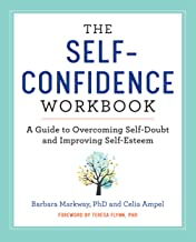 Best self confidence book Reviews