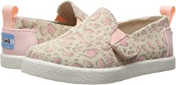 Avalon Slip-On (Infant/Toddler/Little Kid)