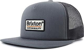 Brixton Men's Palmer Mesh Cap