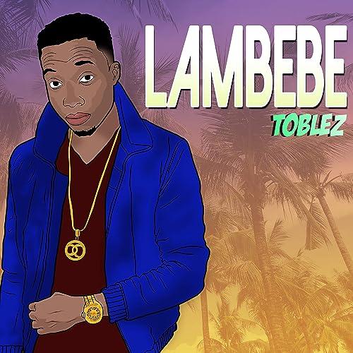 lambebe mp3