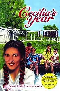 Cecilia's Year
