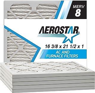 Amazon com: Amazon Warehouse - Furnace Filters / Furnace