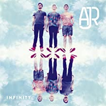 Best ajr infinity ep Reviews