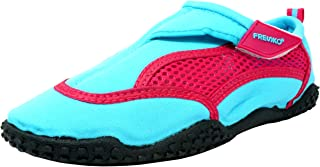 Fresko Toddler and Little Kids Water Shoes for Boys and Girls
