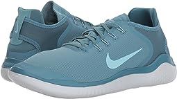 Nike Free RN 2018 Sun Bleached