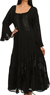holy clothing dresses
