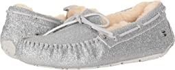 Dakota Sparkle Slipper