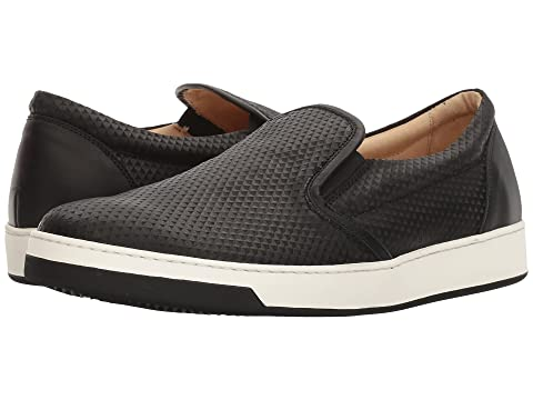 BUGATCHI Potenza Sneaker rfTWN