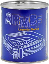 Real Madrid- Hucha de Metal (Colorino 44223.0)