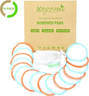 Best eco cotton rounds Reviews