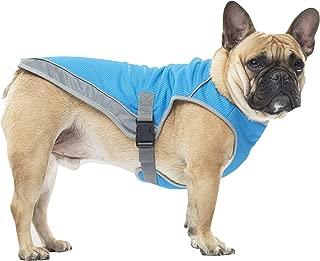 aqua dogs canada