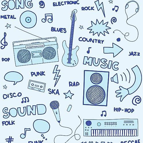 Punky by Bensound on Amazon Music - Amazon co uk