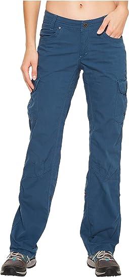 KUHL - Splash Roll-Up Pant