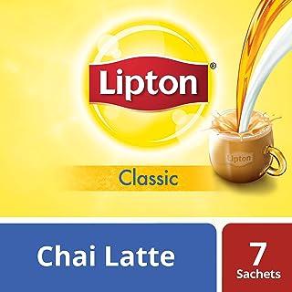 Lipton Chai Latte Classic, 7 Sachets