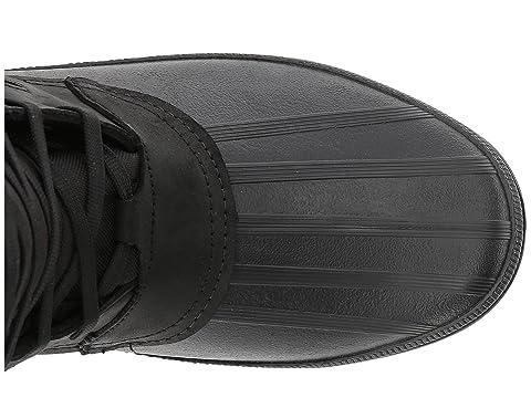 Tundra Tundra Boots Boots Claude rFZrSn0