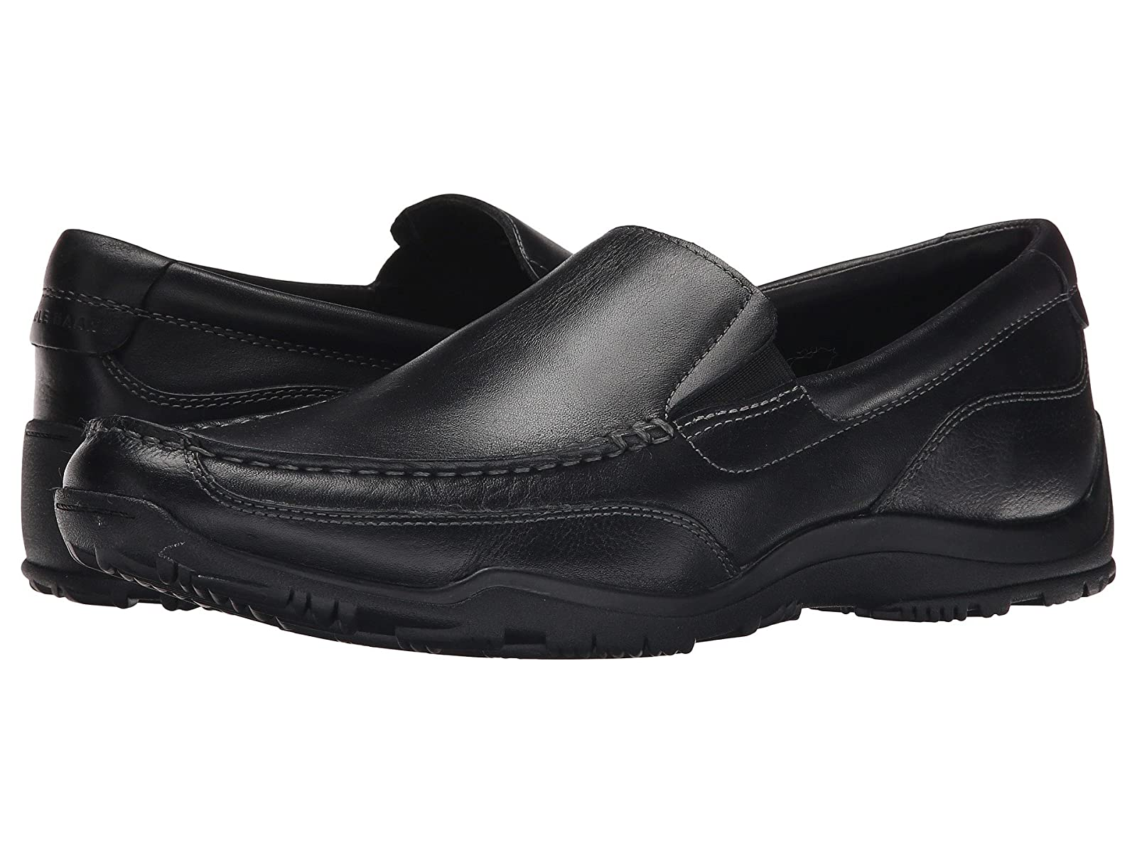 Cole Haan Hughes Grand Slip-On IICheap and distinctive eye-catching shoes