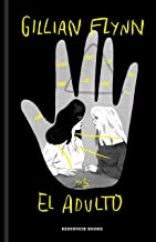 El adulto (Spanish Edition)