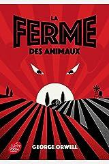 La ferme des animaux Format Kindle