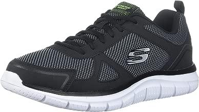 حذاء Skechers Sport للرجال Track Bucolo -  -  10 W US
