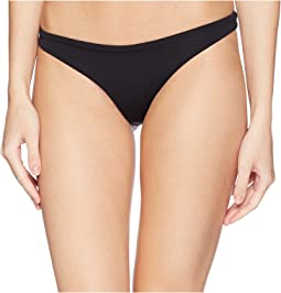 Maaji - Flirt High Cut Chi Chi Bottom