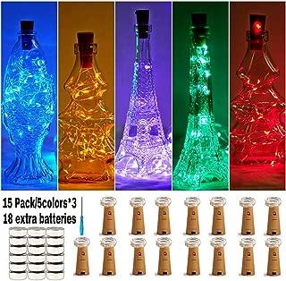 jack daniels bottle lights