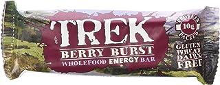 Trek Berry Burst Bar 55 g