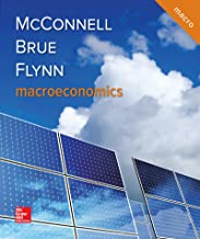 Best economics campbell mcconnell stanley brue sean flynn 20 Reviews