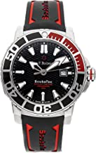 Carl F. Bucherer Patravi Mechanical (Automatic) Black Dial Mens Watch 00.10632.23.33.02 (Certified Pre-Owned)