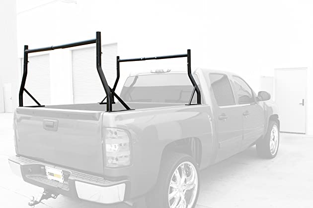 Truck Pipe Rack >> Best Pipe Rack For Truck Amazon Com