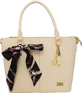 I DEFINE YOU Women's Handbag and Sling Combo