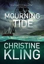 Mourning Tide: A Seychelle Sullivan Novel (South Florida Adventure Series Book 5)