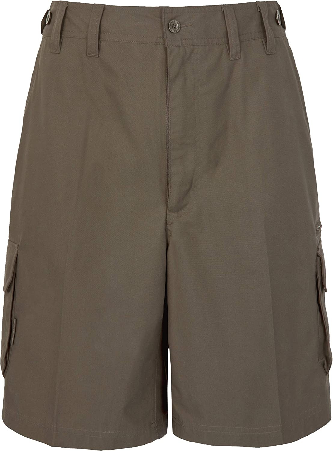 Gally 25% OFF Mens Summer Max 55% OFF Active Cargo for Trekking Hiking Shorts Travel