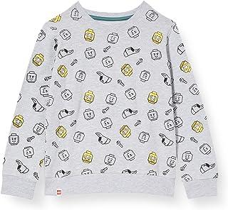 LEGO Lego Classic Sweatshirt jongens Sweater