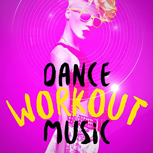Get Stupid (120 BPM) by Running Songs Workout Music Dance