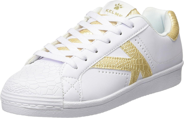 mart KELME New color Women's Sneaker