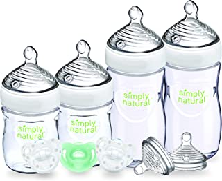 Best baby boy bottles Reviews