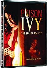 Poison Ivy Secret Society (Ws)