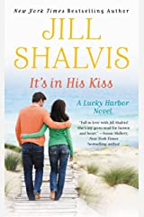 It's in His Kiss (Lucky Harbor Book 10) Kindle Edition