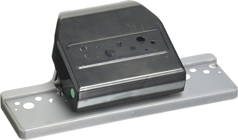 Alvin EKPL8015 Swiss Cheese Erfolg Edger Punch-