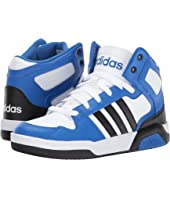 adidas Kids - BB9TIS (Little Kid/Big Kid)