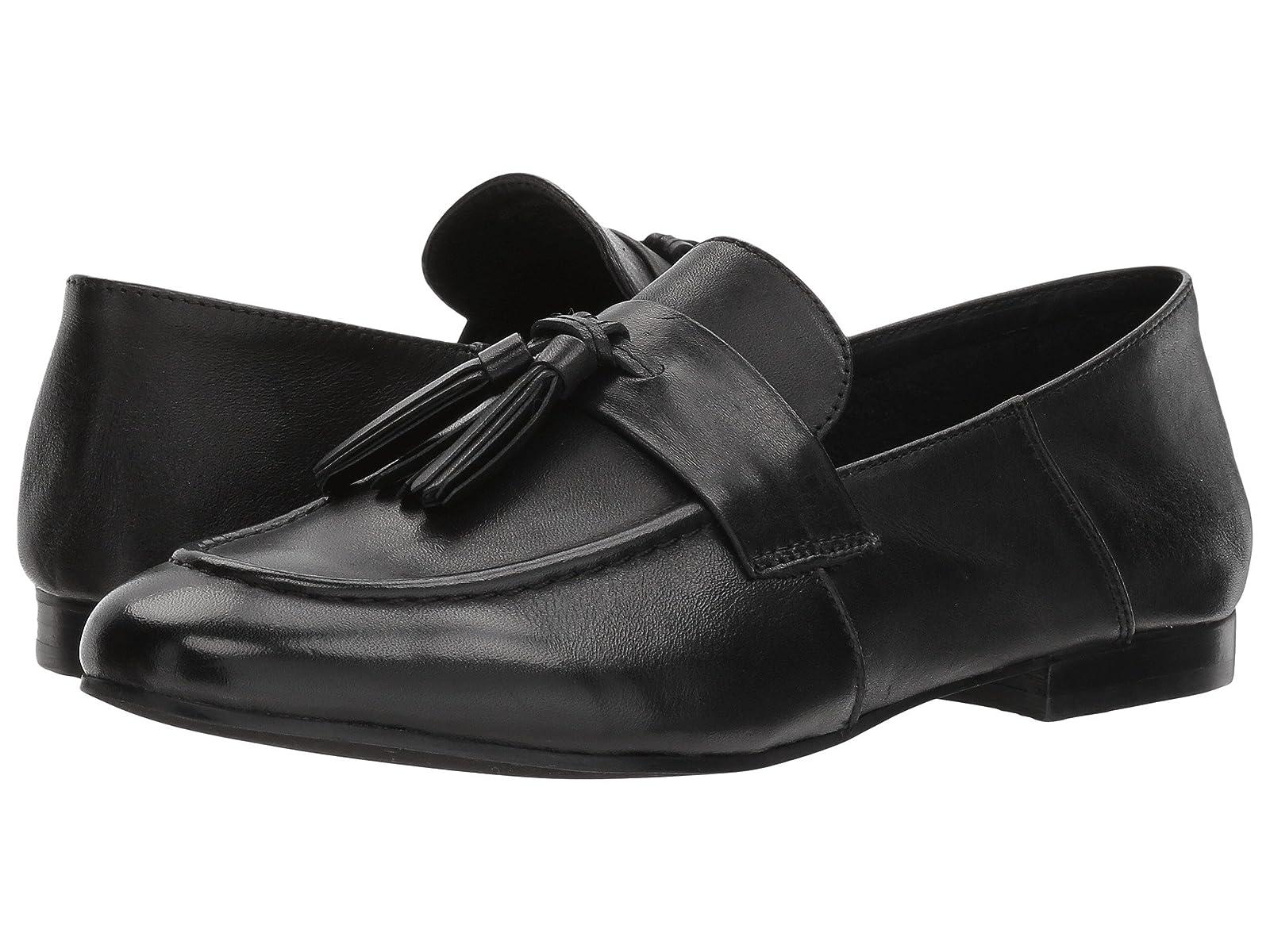 Steve Madden BeckCheap and distinctive eye-catching shoes
