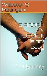 diadora it