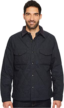 Filson - Hyder Quilted Jacket Shirt