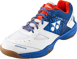 Amazon.it: 46 Scarpe da Badminton Scarpe sportive