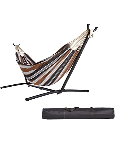 Apartment Chair Amazon Com