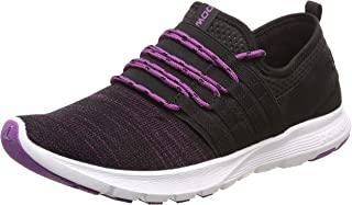 Power Women's Wave Molle Running Shoes