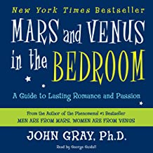 Best john gray mars and venus in the bedroom Reviews
