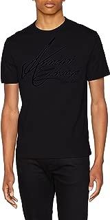 Armani Exchange Men's 8NZTCB T-Shirt