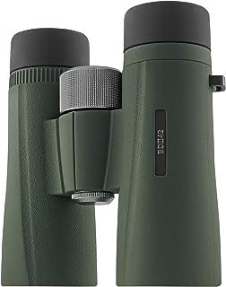Kowa BD II XD 42mm 双眼鏡