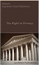 Best the right to privacy abortion Reviews